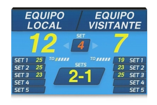 P_indoor2_Voley