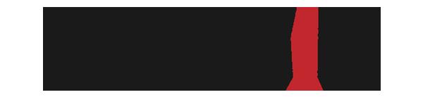 logo-mondotrack2