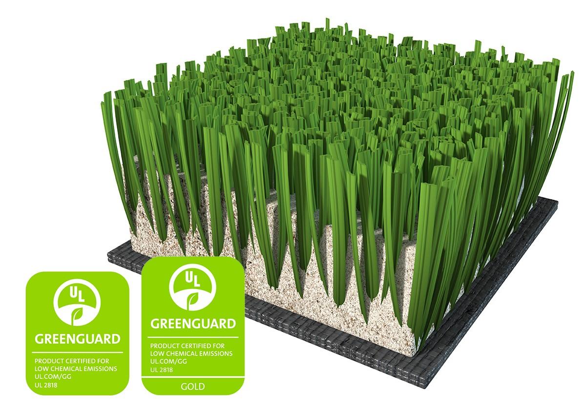 4nx-91-12_greenguard