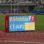 Mondo Smart Systems utilizados durante las competiciones de atletismo de los Juegos del Mediterráneo 2018 en Tarragona.