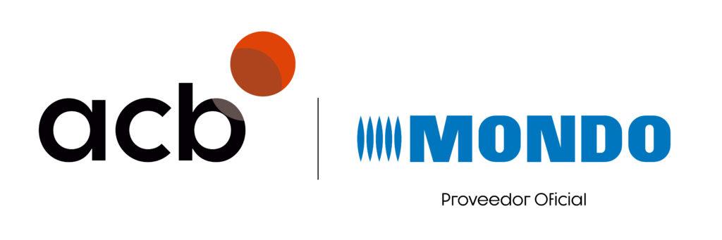 Mondo, proveedor oficial de la electrónica deportiva de la Copa del Rey de baloncesto de acb