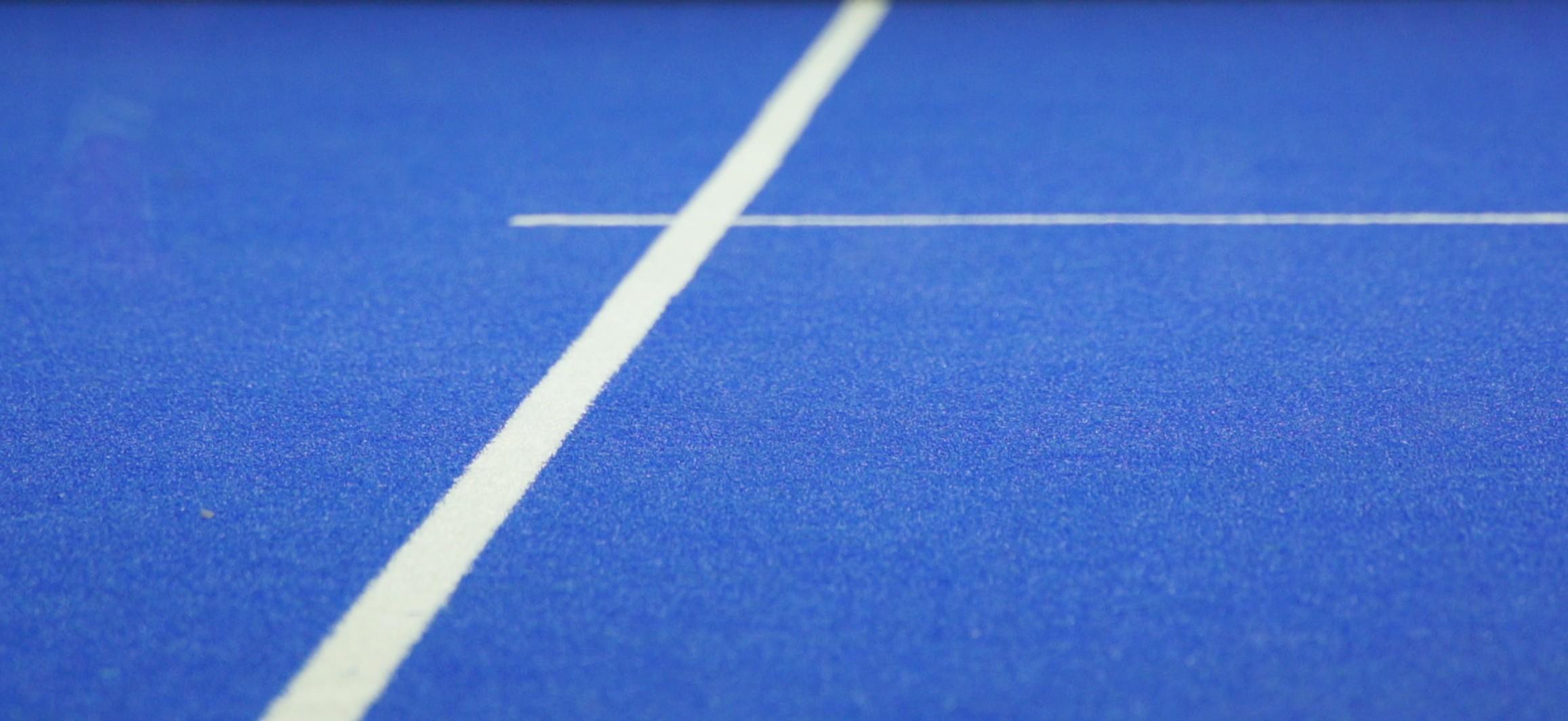 World Padel Tour 2021 se juega con nuevo césped: Supercourt XN de Mondo
