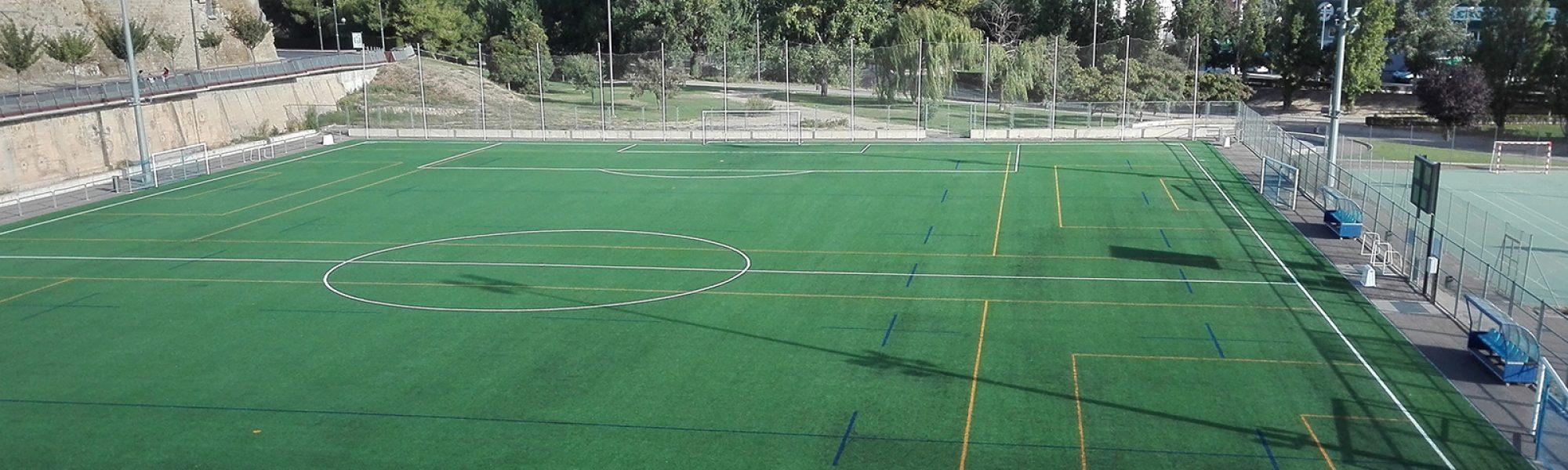 Foto campo futbol_1_ret22